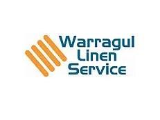 Warragul Linen Service