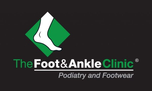 Foot Ankle Clinic - Foot & Ankle Clinic