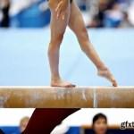 sport gymnastics 2000 - Podiatry