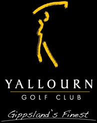 Yallourn Golf Club - Yallourn Golf Club