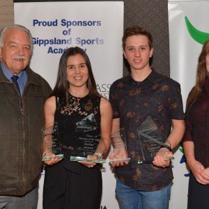 DSC 4561 - Gippstar Awards Night 2017