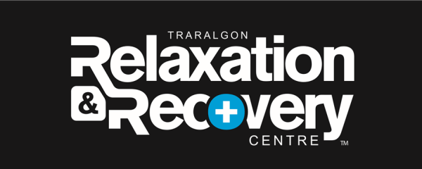 Traralgon RR Centre - Traralgon Relaxation and Recovery