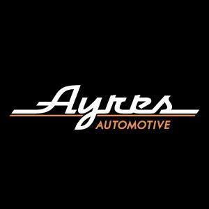 Ayres - Ayres Automotive