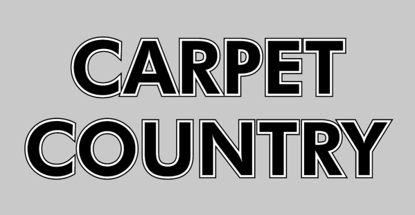 Carpet Country - Carpet Country