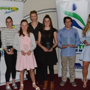 DSC 9638 - GIPPSTAR AWARDS NIGHT 2018