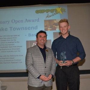 DSC 9643 - GIPPSTAR AWARDS NIGHT 2018