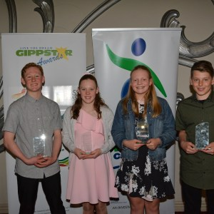 DSC 9669 - GIPPSTAR AWARDS NIGHT 2018