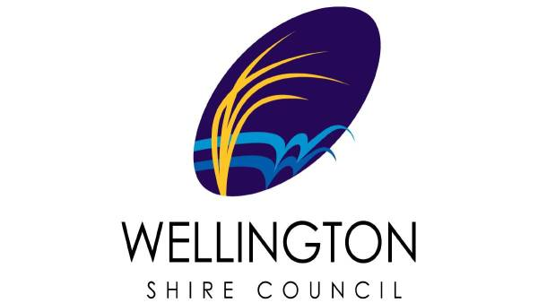 Wellington - Wellington Shire Council