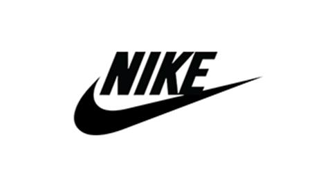 Nike Sale mit bis zu 30 % Rabatt