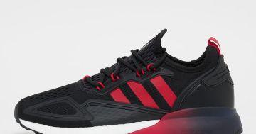 Adidas Snipes