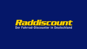 Raddiscount_Partner