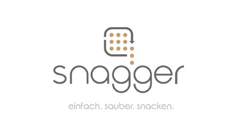 10% Rabatt auf Snagger