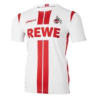 1. FC Köln Heimtrikot