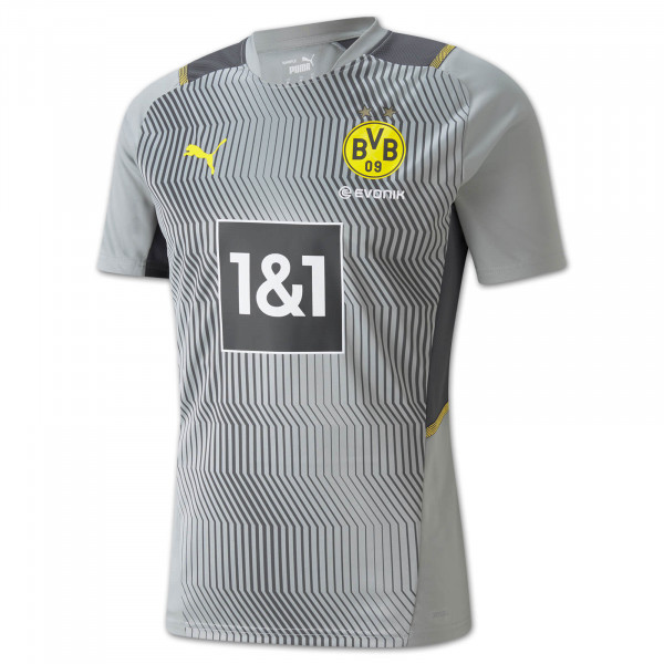 Borussia Dortmund Shirt