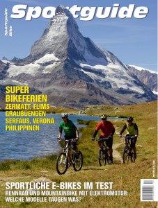 Sportguide_Cover_Bike_Juni10-neuaufgebaut