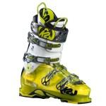 K2 Herren-Skischuh, Spyne 110