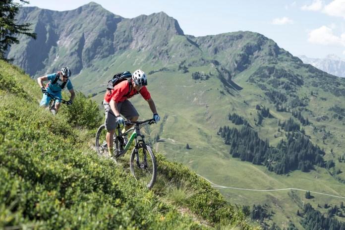 Pure Cycling Nerve AL 8.0, Action, Copyright: Markus Greber