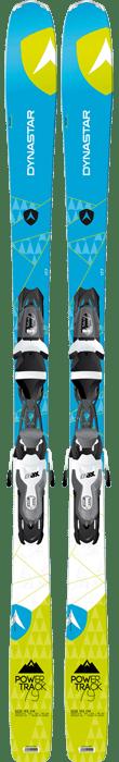 Dynastar_POWERTRACK 79 XPRESS-vertikal