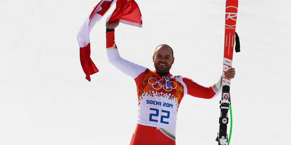 Hudec-Olympiade2014-jubeln