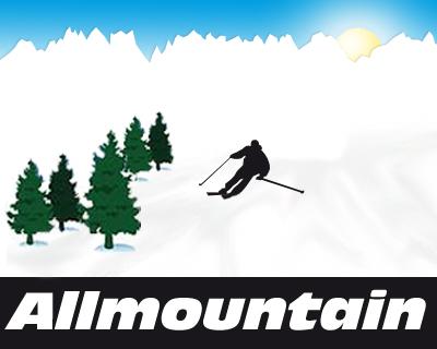 Signet-Ski-Allmountain