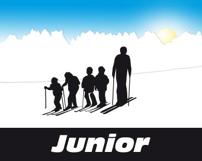 Signet-Ski-Junior