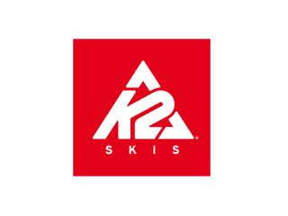 K2-Logo-320x240px
