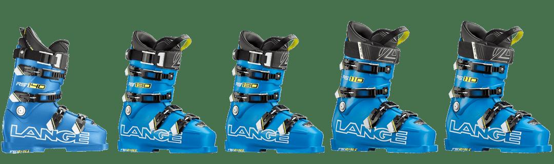 Lange-Herren-Race-RS