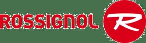 Logo_Rossignol_RVB-300px