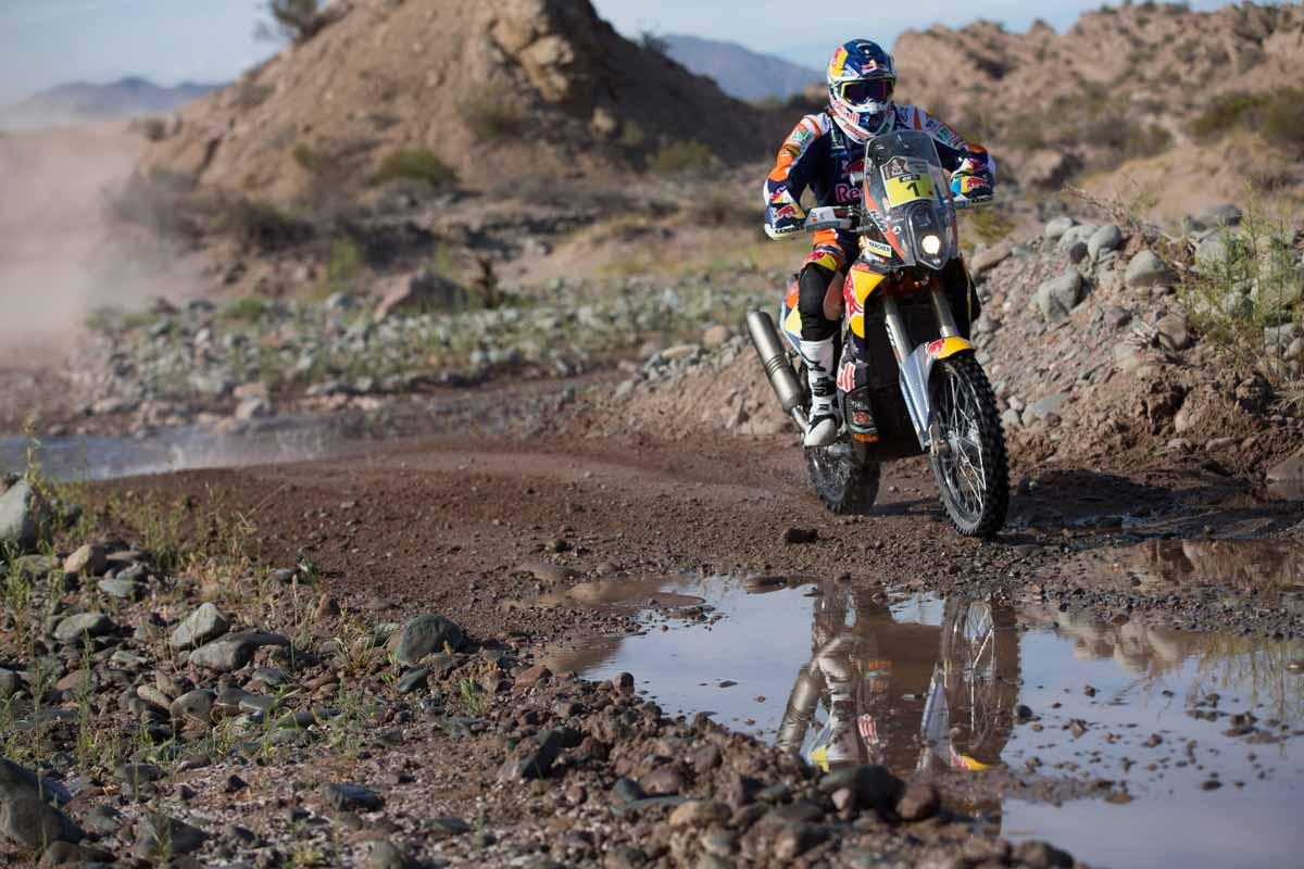 Coma-Dakar2015-Januar6-web