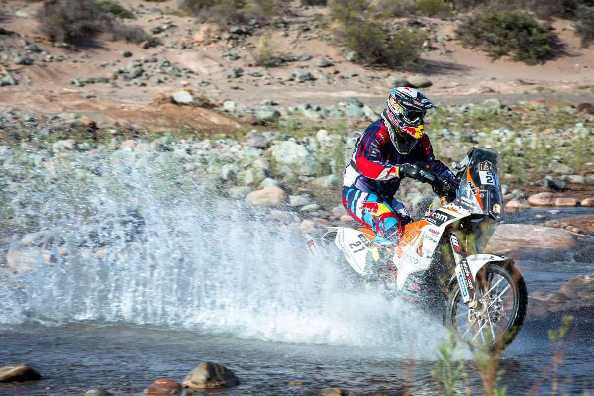 Dakar2015-Jan6-Walkner-web