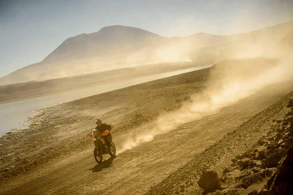 Dakar2015-Jan7-Coma-web