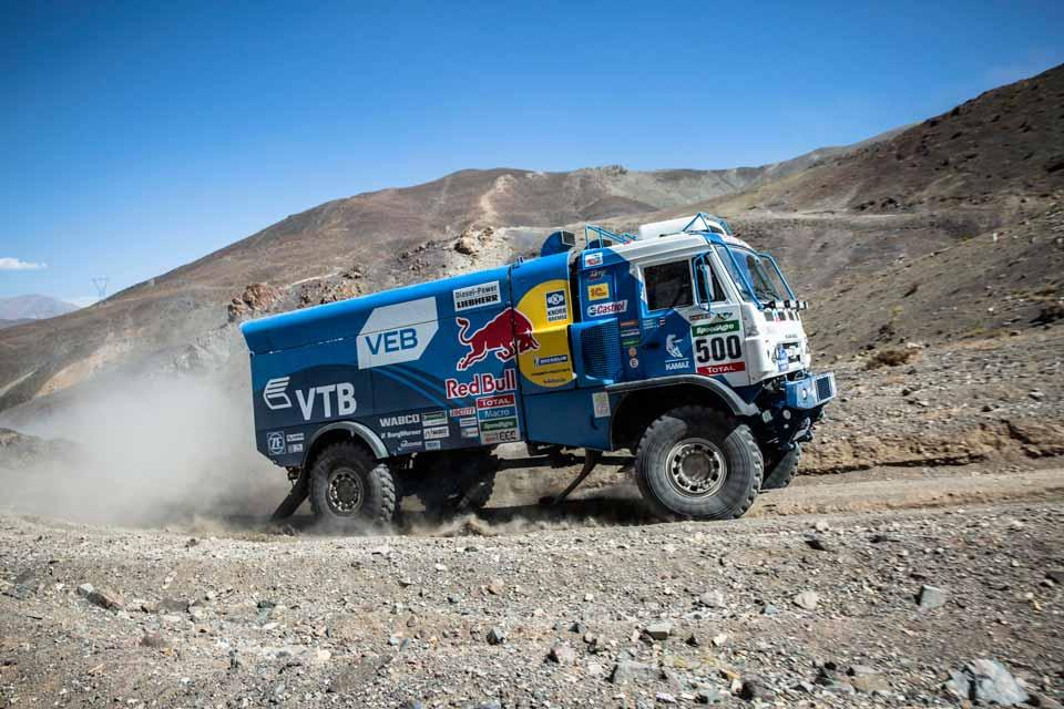 Dakar2015-Jan7-Karginov-web