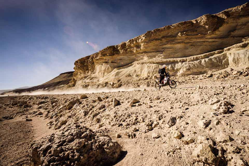 Dakar2015-Jan7-Prygonsky-web