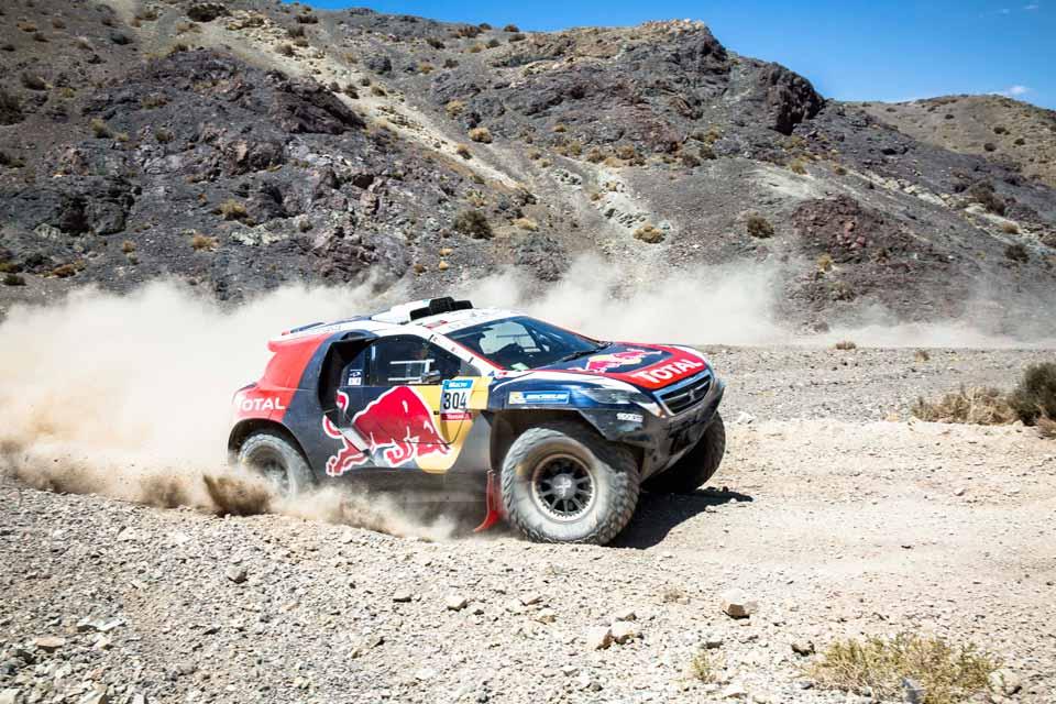 Dakar2015-Jan7-Sainz-(2)-web