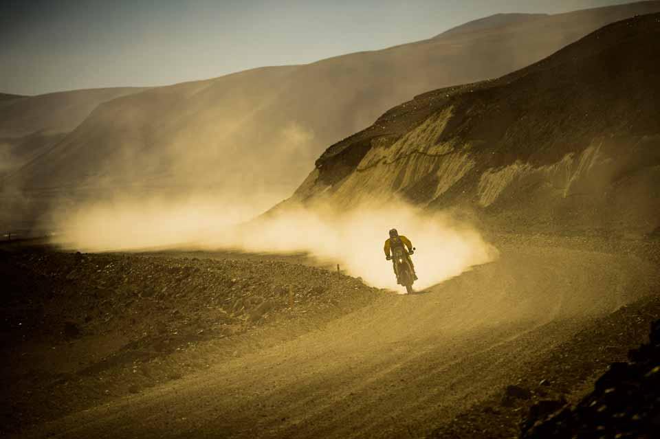 Dakar2015-Jan7-Walkner-web