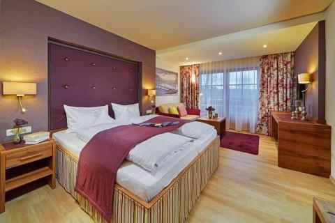 Hotel_Sommer_Doppelzimmer