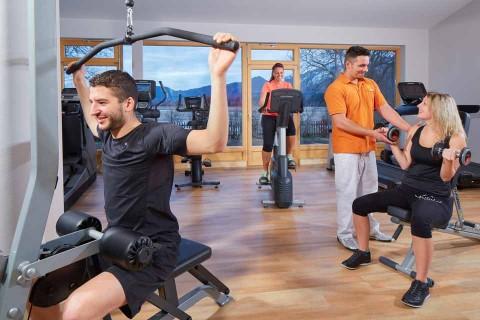Hotel_Sommer_Fitness