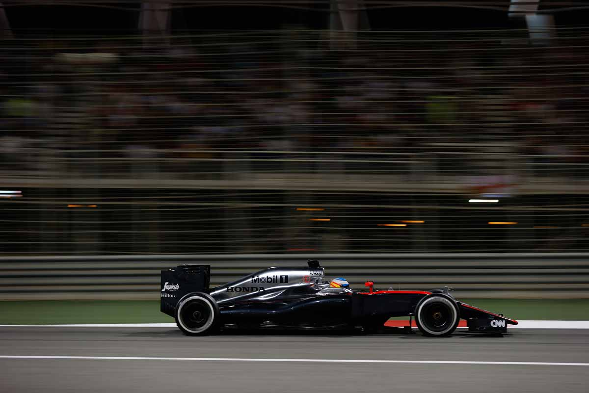 GP-Bahrain2015-Fernando-Alonso