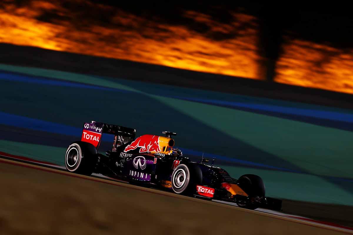 GP-Bahrain2015-Redbull-00232