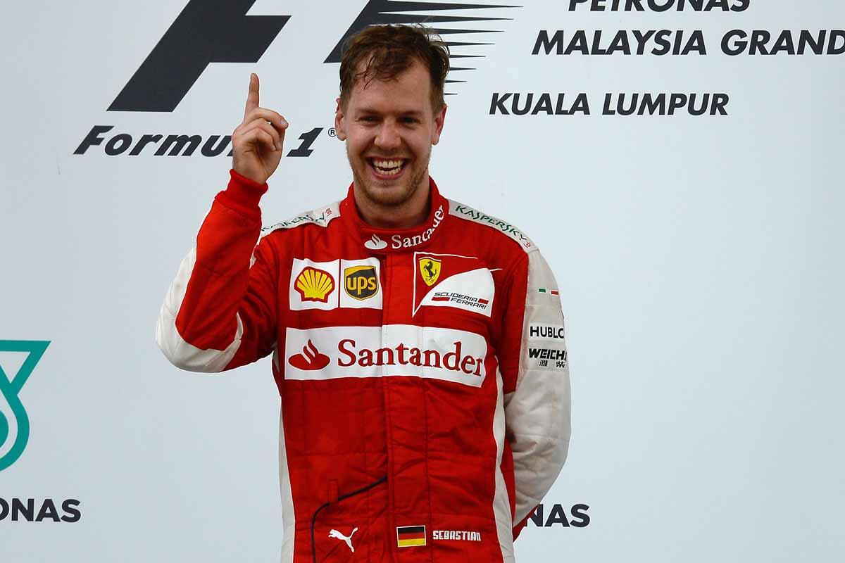 Sieger-Vettel-GP-Malaysia-2015