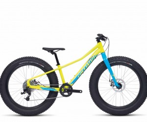 Specialized-Fatboy24
