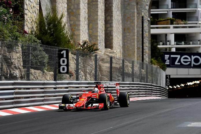 Monaco-Quali-Vettel