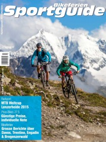 Sportguide_Cover_Bike_3-2015-web