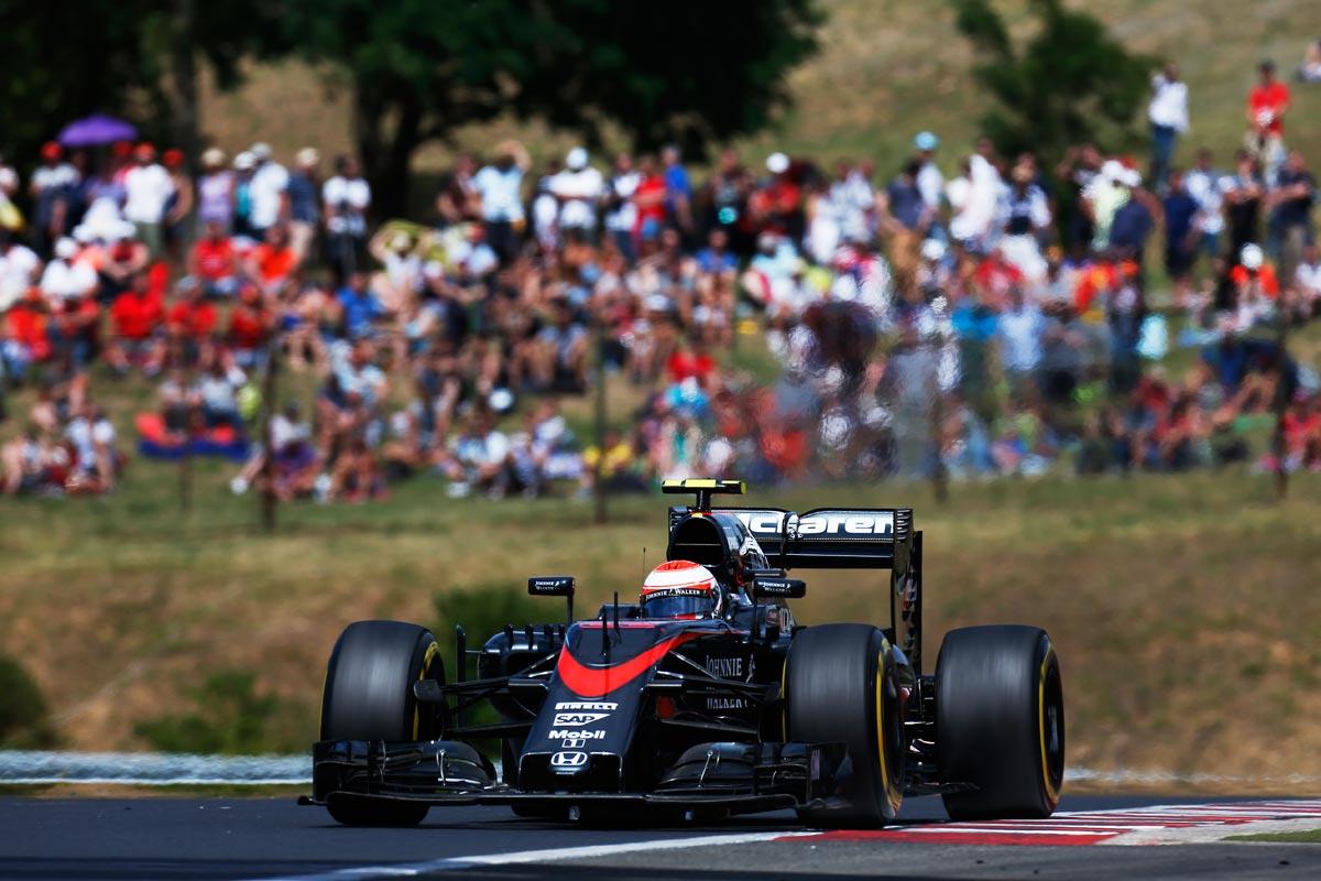 GP-Ungarn2015-Button