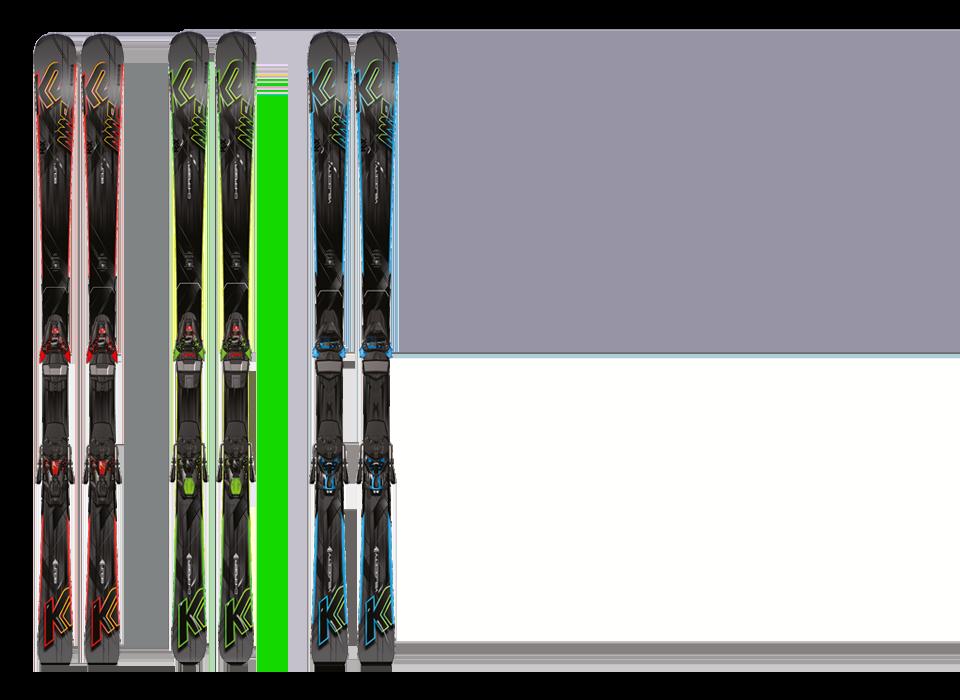 K2-Piste_2015-2016