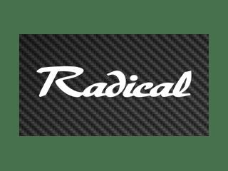 Radical-Logo-320x240px