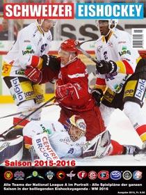 Cover_SchweizerEishockey_2015_d_web