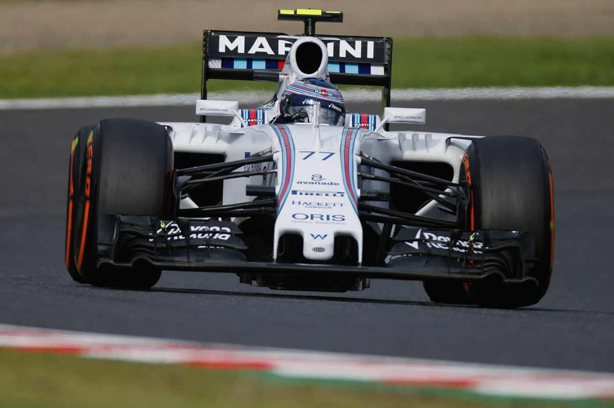 F1-Japan-2015-Williams1