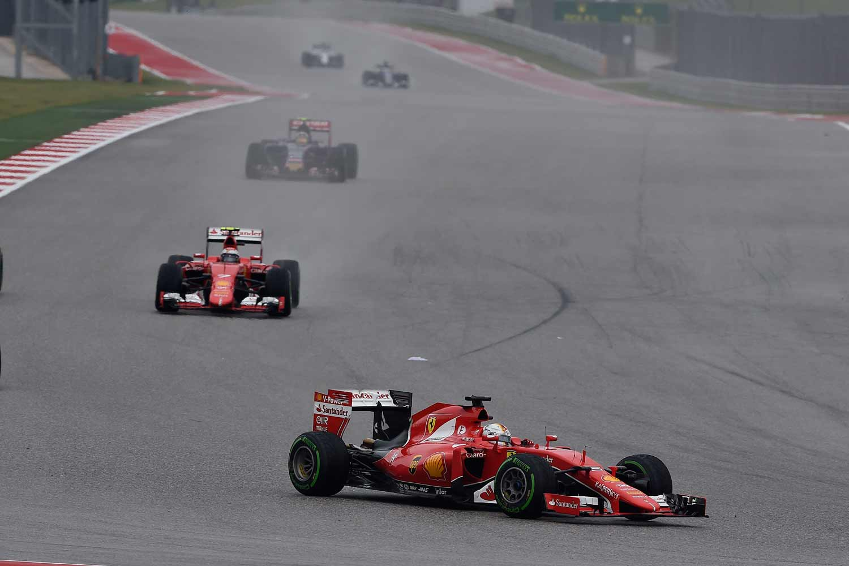 F1-GP-USA2015_Ferrari3