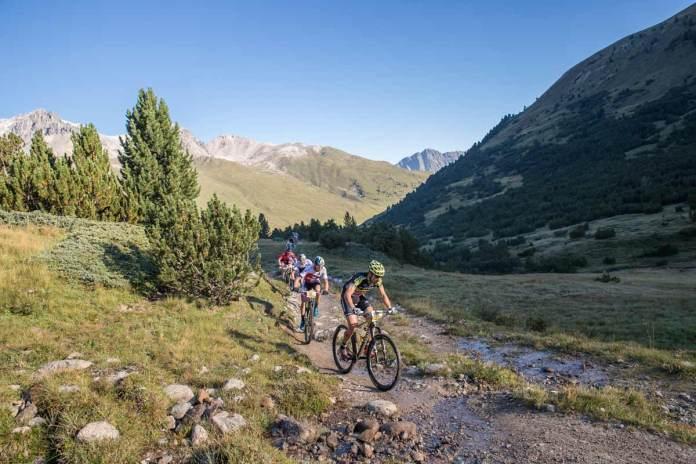 bild1_bikemarathon_nationalpark_fotograf_dominik_taeuber